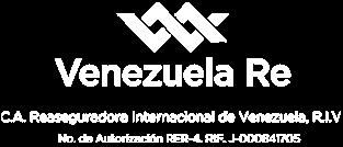 Venezuela Re